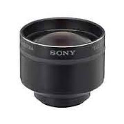 Sony VCL-HG1730A Telephoto Conversion Lens