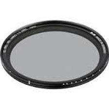 B+W XS-Pro ND Vario MRC Nano 58mm filter (1075248)