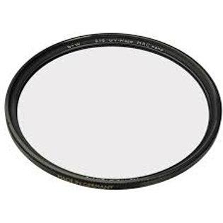 B+W XS-Pro ND Vario MRC Nano 52mm filter (1075246)
