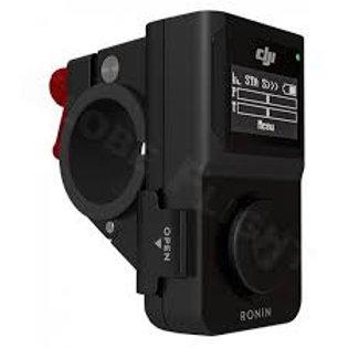 DJI Ronin-M Thumb Controller for Ronin & Ronin-M