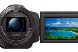 Sony FDR-AXP35 Camcorder