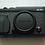 Thumbnail: Fujifilm XE-1 Body Black
