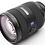 Thumbnail: Sony Vario-Sonnar T* 24-70mm F2.8 ZA SSM