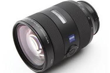 Sony Zeiss Vario-Sonnar T* 16-35mm F2.8 ZA SSM II