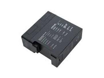 DJI Phantom 3 Battery Charging Hub (ProAdv) (P-53)