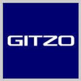 GITZO GK2580QR SER.2 6X 4S.CENTER BALL QR KIT