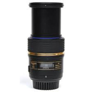 Tamron SP AF 90mm f2.8 Di Macro 11 Lens for Pentax