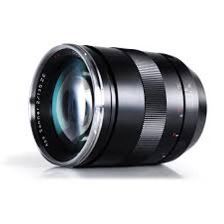 Carl Zeiss Z F2  25mm (Canon)
