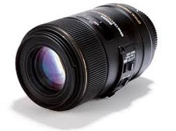 Sigma APO MACRO 150mm F2.8 EX OS DG HSM for Canon