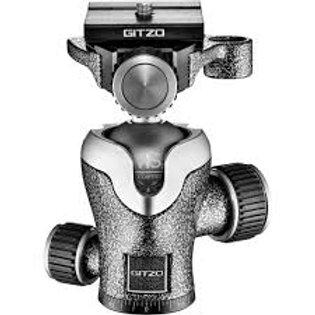 Gitzo GH1781TQD Traveler Centre Ball Head