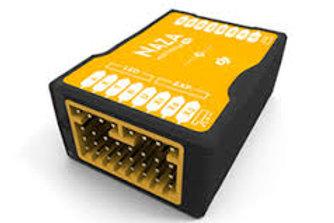 DJI Naza M-V2 GPS flight control