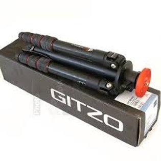GITZO GT3840C SER.3 BASALT COMPACT TRIPOD
