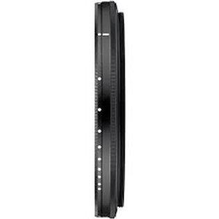 B+W XS-Pro ND Vario MRC Nano 62mm filter (1075249)