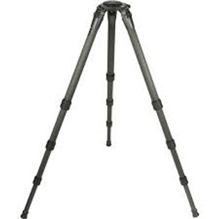 GITZO GT2532S SYSTEMATIC SER.2 CARBON TRIPOD 3S