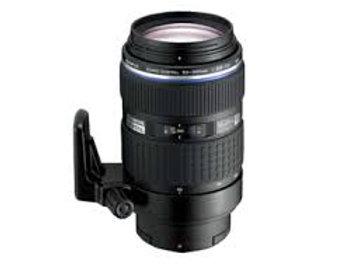 Olympus Zuiko Digital 50-200mm f/2.8-3.5 SWD