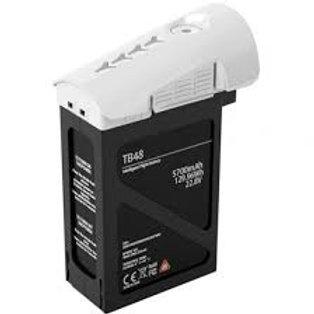DJI Inspire 1 Battery TB48 5700mah