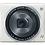 Thumbnail: Canon PowerShot N2 White