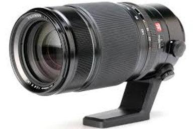FUJI XF 50-140mm F2.8 R LM OIS