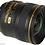 Thumbnail: Nikon AF-S NIKKOR 24mm f/1.4G ED