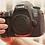 Thumbnail: Canon EOS 5DS R Body