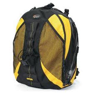 Lowepro DryZone 200 Yellow