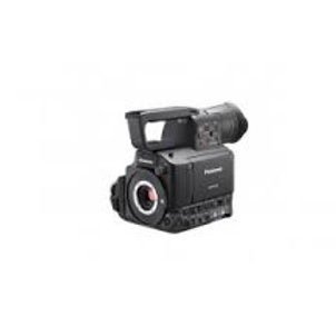 Panasonic AG-AF103 34 type camcorder body