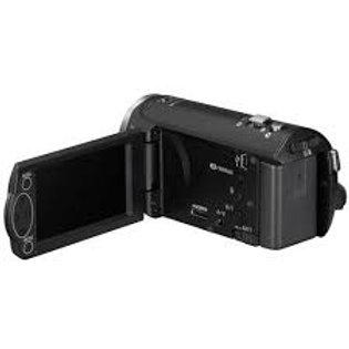 Panasonic HC-V160 Full HD Camcorder