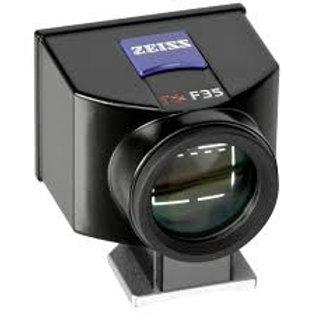 Sony FDA-V1K OVF View-Finder