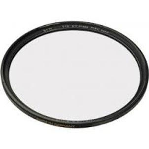 B+W XS-Pro ND Vario MRC Nano 67mm filter (1075250)