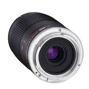 Samyang 10mm f2.8 ED AS NCS CS (Micro 4/3)