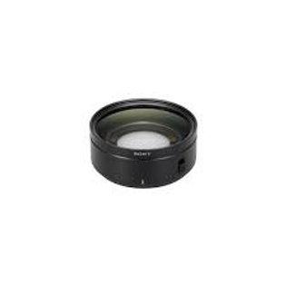 Sony VCL-0872X Lens