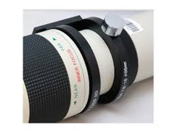 Samyang 650-1300mm MC IF f8-16 for Canon