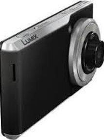 Panasonic Lumix Smart Camera CM1 Black