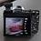 Thumbnail: Sony Cyber-shot DSC-RX100 III