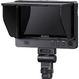 Sony CLM-FHD5 LCD Monitor