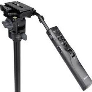 Sony VCT-VPR10 Remote Control Tripod