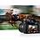 Thumbnail: Samsung NX30 with 18-55mm
