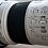 Thumbnail: Sony 300mm F2.8 G SSM II