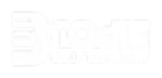Brodie Font Logo White.png