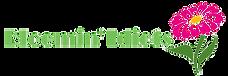 Blooming-Idiots-Logo.png
