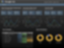 screencapture-datastudio-google-u-0-repo