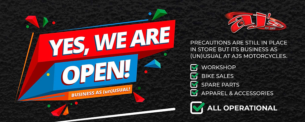 Open-As-UnUsual-Web-Banner.jpg