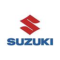 SUZUKI_COLOUR.png
