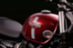 Street_Twin_Detail_RedTank_Badge-LB.jpg
