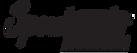 logo-png-160x62.png