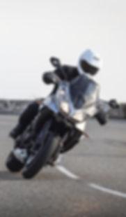 TigerSport_DualSmall-500x858.jpg