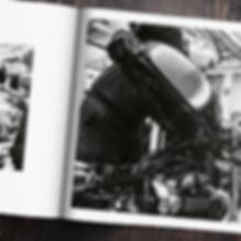 Triumph-TFC-Handover-Pack-770x770.png