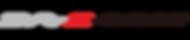 DR-Z400EL8_logo_1527645435.png