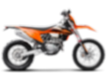 350 EXC-F_bike_90_re.png