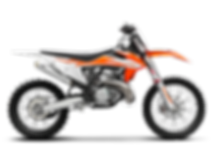 250-sx_bike_90_re.png